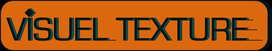 Visuel Texture