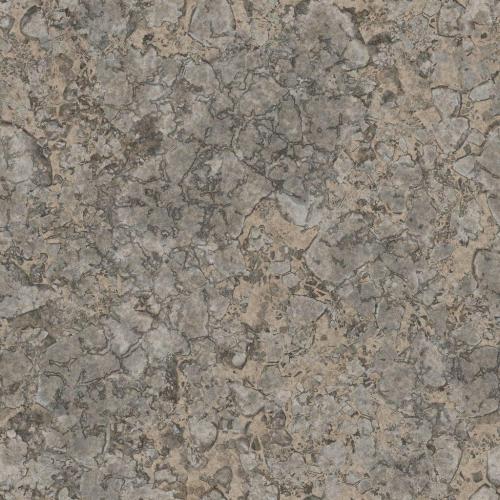 stone-3