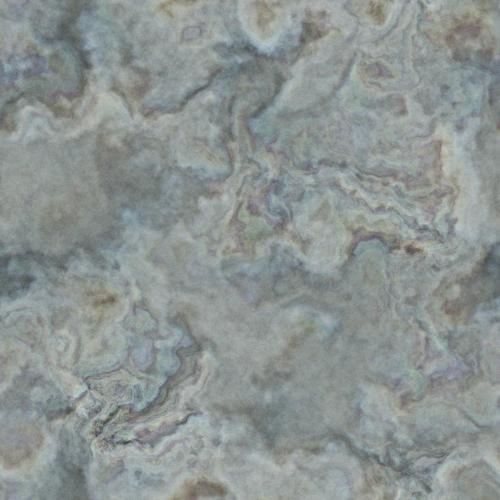 stone-8