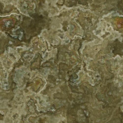stone-9